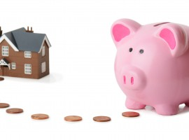 EOFY checklist for property investors