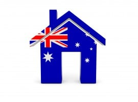 Tasmania property market August Update | Your Investment Property Magazine