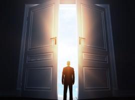 Achieving your dreams   Jim Rohn