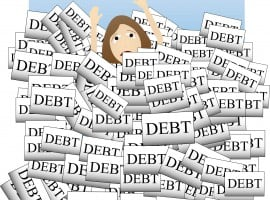 Do you really understand what productive debt is?
