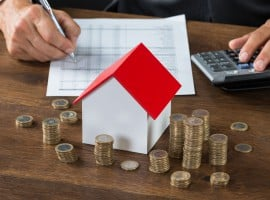 Property development guide part 18 - Making your money!