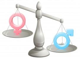 Women Outperform Men Under Stress