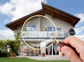 How to spot a property lemon