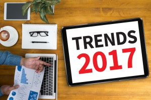 trends 2017