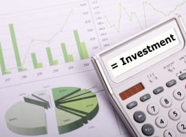 Another 21 Great Investment Lessons