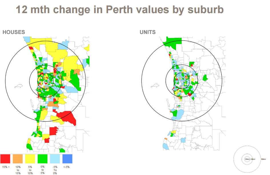 Map-Perth2