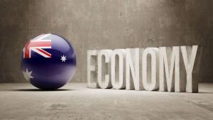 Austalia Economy
