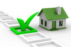 Property-Investment-Checklist-300×199