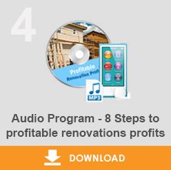 ebook-renovations