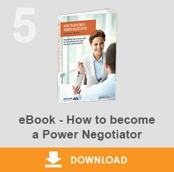 ebook-power-negotiator