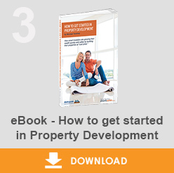 ebook-property-development