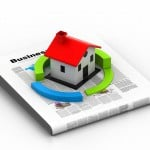 What's the right strategy for this stage of the property cycle?
