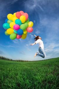 happy happiness positive