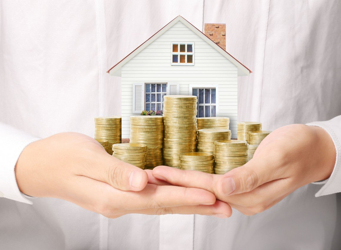 Here's one thing you need to change to become a successful property investor
