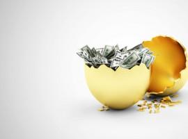 Rich Habits Poor Habits   Rich Beliefs part 3