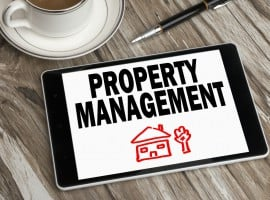 2 essential qualities in every property manager
