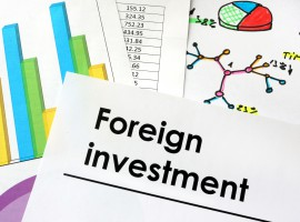 Viewpoints: do foreigners have more freedom to invest in Australia than in almost any other country?