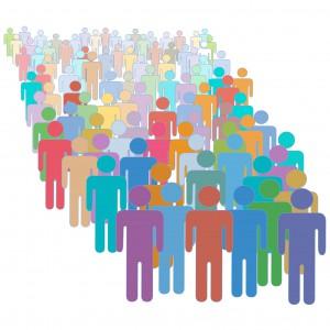 population association people