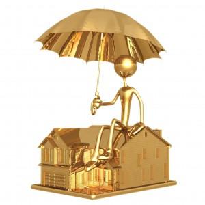 umbrella coverage home rich
