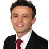 David Hasib