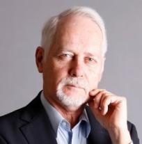 John-Lindeman