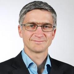 Robert Larocca