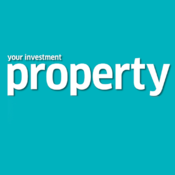 Your Investment Property Magazine