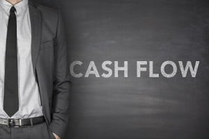 Positive Gearing – How to Create Positive Cash Flows