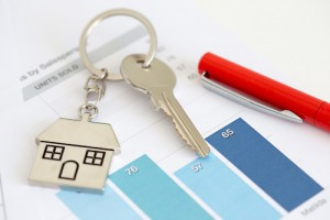 Intrest-rates-and-home-loans