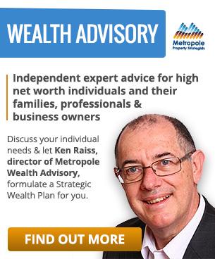 wealth-advisory-ad-305x292