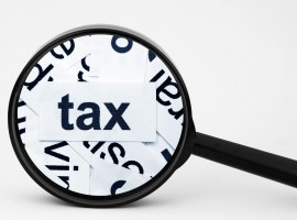 13 ways to reduce your tax