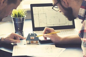 A Guide to Borrowing for Building – Construction Loans
