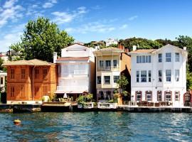 Do holiday homes make good investments?