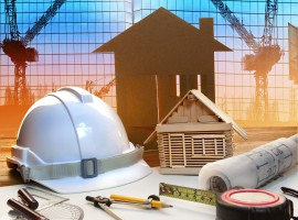 Top 6 renovation mistakes