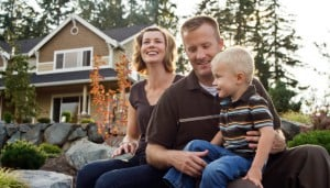 Why You Should Set Up a Family Trust