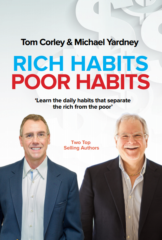 Rich-Habits-Poor-Habits