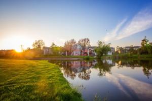 beautiful-lake-1813564_1920