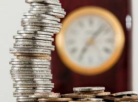 17 Good Finance Habits You Should Adopt