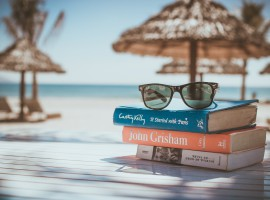 Weekend reads – Must read articles from the last week