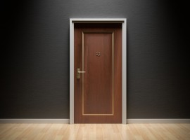 Could these 13 property superstitions be blocking your success?