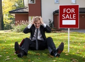 5 top tips to negotiate your way into a pre-auction purchase