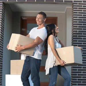 Buying-a-new-property-off-the-plan-Feature-Feature1