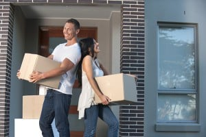Buying-a-new-property-off-the-plan-Feature-RET-300×200