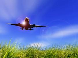 Tourism boom: Short-term arrivals to Australia provides good news for tourism sector
