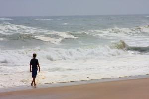 beach-1239498_1280