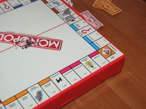 monopoly-1356307_1280