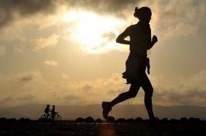 running-1705716_1280