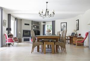 living-room-1517166_1920