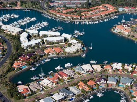 These are Brisbane's most expensive suburbs