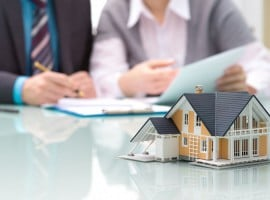 The Ace up your sleeve when you choose to invest in property
